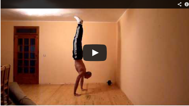 frogstand-to-handstand-vid-preview